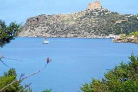 Mallorca Weather Forecast for October 12