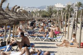Will there be a return to normal for tourism?
