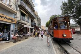 Covid cases dwindling fast in Mallorca