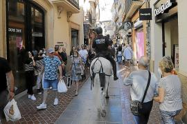 Every tourist spent an average of 1,175 euros while on holiday: survey