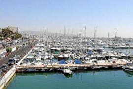 Yacht chef could be jailed for punching skipper