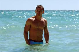 Winners announced for the free tickets for the James Bond competition