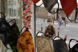 Face masks rules to be eased in Mallorca