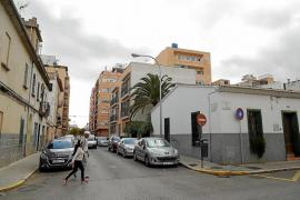 Palma residents demand security after attempted kidnap