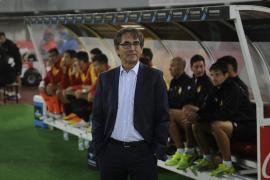 Attacking Mallorca leave Huesca shellshocked