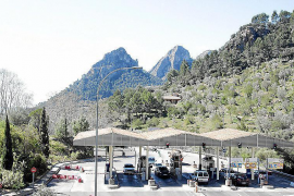 Council faces 18 million euros bill to make Soller tunnel free