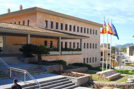 Six per cent of Calvia project investment to be decided by the public