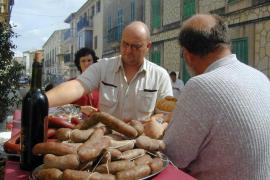 Sant Joan botifarró fair not taking place