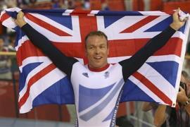 Mallorca targeting British sports tourists