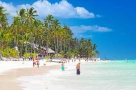 Balearic Hoteliers investing millions in the Dominican Republic