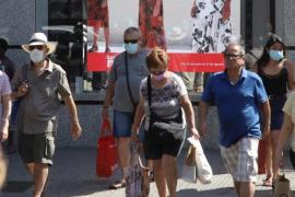 Top shops go as Palma changes