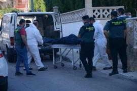 Autopsy reveals cause of death of German woman in Peguera