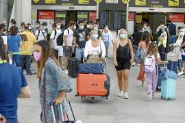 Residents travel discount cost 70 million more than budgeted in 2020