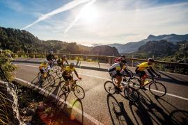 Sport in Majorca