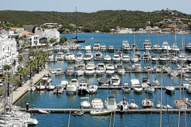 Yacht clubs seeking sponsorship tax incentives