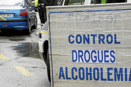 Balearics have one of the highest rates of drug use in the country