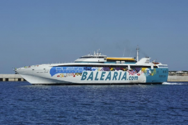 Ferry operators worried about airline flat-rate tariff
