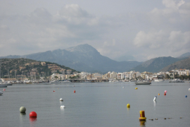 Pollensa the great exception to the holiday rentals' rule