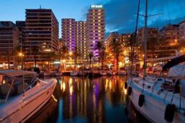 Residents' federation slams holiday rental legislation