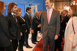 Balearics looking to grow Spanish tourism