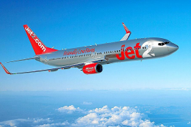 Jet2.com planning UK-Majorca growth of over 40%