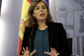 Spain starts to worry about Brexit