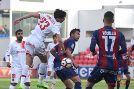 Added time Huesca winner sinks Mallorca