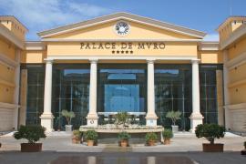 Majorca resorts lead recovery of hotel profitability