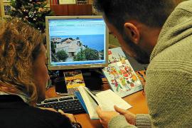 Terraferida reveals Airbnb rentals in Majorca