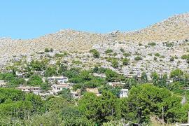 Court reduces Vila compensation in Pollensa to 300,000 euros
