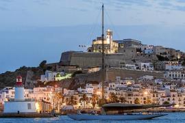 Balearics battling the seasonal accommodation crisis