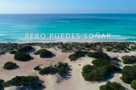 Consell de Mallorca Tourism Promotion