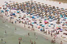 Balearic Tourism