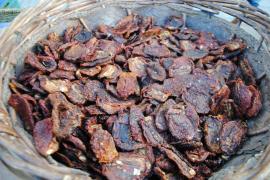 Palma Dry Tomatoe