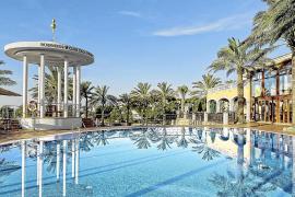 Robinson Club Cala Serena, Mallorca