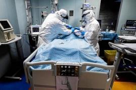 Healthcare Professionals, Palma.