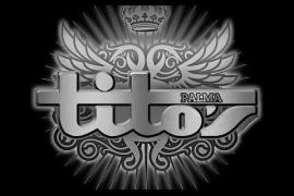Tito's in Palma (1967-2015)