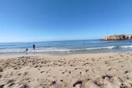 Cas Capsicol, Mallorca.