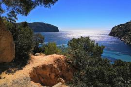 The British government has kept Spain on the amber travel list for at least the next three weeks.
