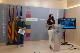 Palma town hall (Mallorca) report into prostitution