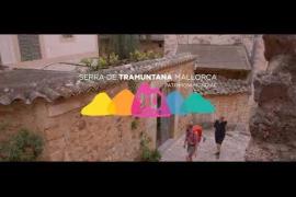 Serra de Tramuntana: 10 year Anniversary of UNESCO Declaration.