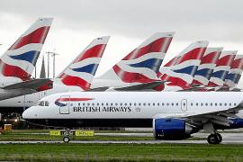 Heathrow, has suffered heavy losses during the pandemic
