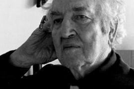 British writter Robert Graves
