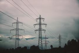 Rising energy bills in Mallorca